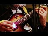 Larry Coryell Kowloon Jag (Live at Yoshi's 2013)