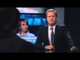 I'll Try to Fix You. The Newsroom Tribute Video.