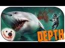 Depth - Каматоз, omreker и mialista - Мертвые водолазы (16 )