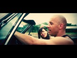 Top moments: Fast and Furious