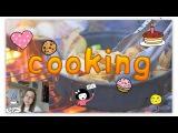 VF_Cooking\ Тушёные кабачки к картошечке:3