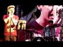 Shatur-Gudur - Lezetli pilâv / Punk-Rock, Live@Flugery Lvova '15 FolkRockVideoFolkRockVideo