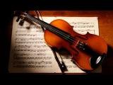 Самое лучшее из классической музыки Моцарт, Бетховен, Бах, Вивальди, Шопен,Чайко...