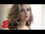 Scarlett Johansson: Sexiest Woman Alive 2013