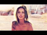 Oliver Koletzki - After All (Claptone Remix)