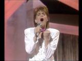 Eurovision 1986 - Belgium - Sandra Kim - J'aime la vie HQ SUBTITLED
