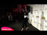 Live: Conchita Wurst - Firestorm ( @ Euro Fan Cafe) | wiwibloggs