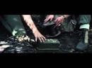 Туннельные крысы, худ.фильм 2008г.