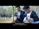 Hot Chinese Gay Movie Trailer  :  Like Love ( 类似爱情   你是男的我也爱 2014)