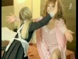 Alla Pugacheva 2007 - Приглашение на закат / Video