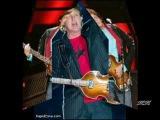 Paul McCartney (Пол Маккартни) - Хоп-хей-оп