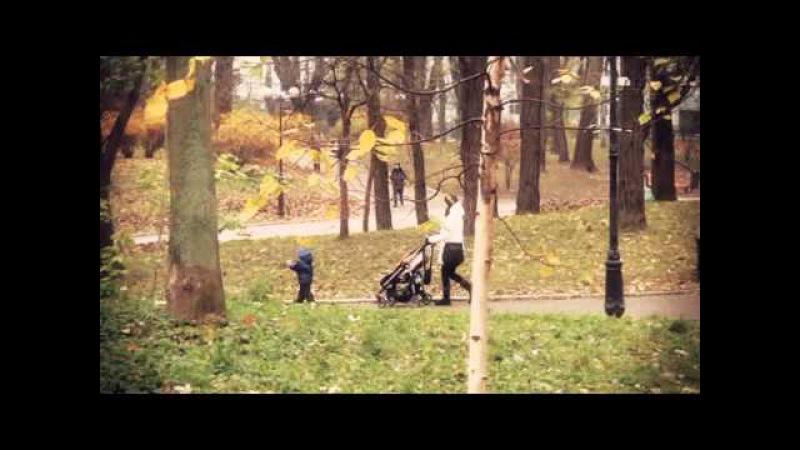 ГРУППА ЛУКЬЯНОВКА КАЛИНА КРАСНАЯ.STUDIO MASTER www.studiomaster.kiev.ua