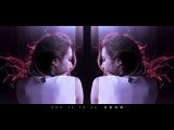 吳雨霏 Kary Ng - 《The Present》MV