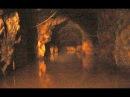 Факты о Гиперборее. Часть 2. Подземные города.