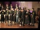 Azamat • Instrumenti, State Choir Latvija Didgori • ინსტრუმენტი, ლატვიის სახელმწიფ 431