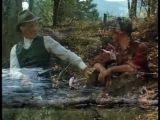 A_River_Runs_Through_It_Eng_Trailer