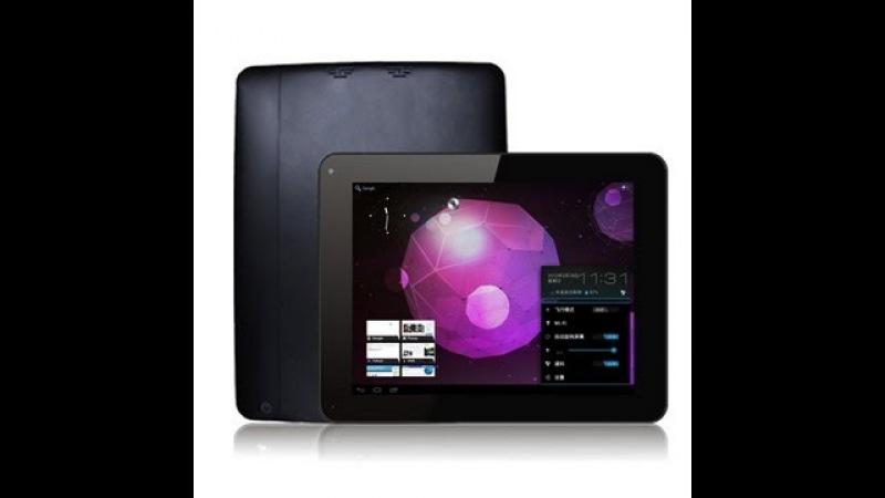 Лучший новый бюджетный планшет samsung s 901 полный обзор