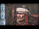 ПравоСлавие. Как появлялись исторические мифы