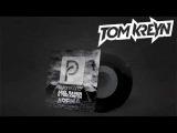 Axel Raven &amp Tom Kreyn - Arena (Original Mix)