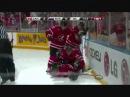 Молодежный чемпионат мира 2011. Россия Канада 5-3. Клип.