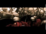 300 Спартанцев гоблинский перевод