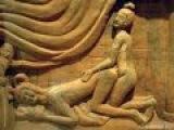 Сексуальная жизнь древних людей  Документальный фильм
