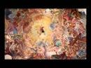 Matthias Weckman Works for Cembalo and Lute-Harpsichord,Katzschke