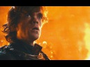 SAVE OUR SONS Game of Thrones remixed Season 2