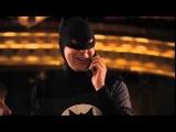 Муви 43 - комедия - русский фильм смотреть онлайн 2013