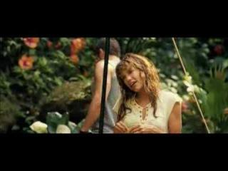 Идеальный побег / A Perfect Getaway (2009) русский трейлер