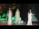 Celtic Woman at Purdue University, Elliott Hall of Music, Oct. 3, 2015