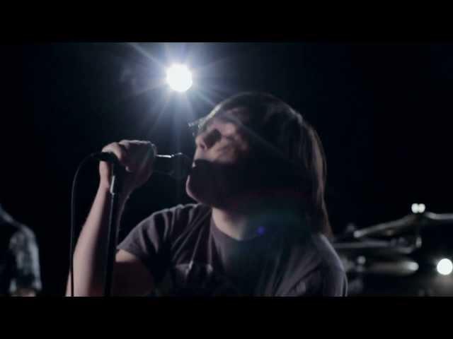 Rashamba - Нежнее Смерти Official Musik Video 2010 [HD]