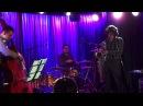 Brom - 2015.07.22 - live @ A. Kozlov's club