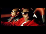 P.Diddy ft. Mario Winans - Through The Pain (She Told Me) (Official Music Video)