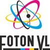 Типография FotonVL Владивосток