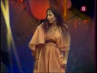 1989 Возвращение со звезд (1 серия)