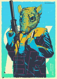 hotline miami 2 wrong number gratuit