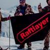 RAFTLAYER | Рыбалка | Охота | Туризм