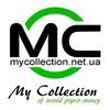 MyCollection | Бонистика | Банкноты