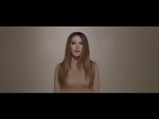 Lola Yuldasheva - Xayr _ Лола Юлдашева - Хайр