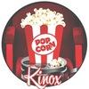 Фильмы и сериалы онлайн | Kinox.kz