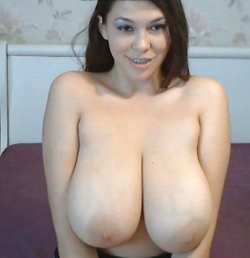 Watch My GF Revenge Porn  Ex Girlfriend Porn Tube