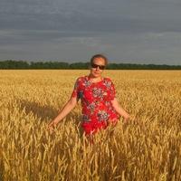 ВКонтакте Василина Яруллина фотографии