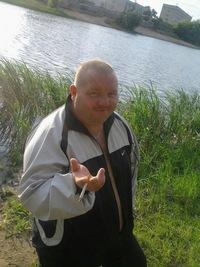 Светкин Сергей