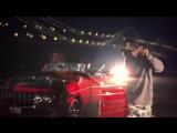 Drake_The_Motto_feat_Lil_Wayne_amp_Tyga__64760.0-0