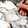 Обучение дизайну одежды - Fashion Workshop