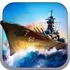 Столкновение линкоров - Clash of Battleships - Р