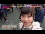 AKB48 SHOW! Ep. 66 (Nogizaka46 SHOW!) rus sub