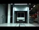 Daimler Setra EvoBus