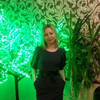 Маришка Плеханова